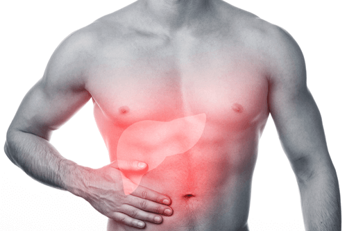 Liver Cancer Causes, Symptoms, and Treatment | First Health Station